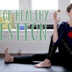 Must Know Yoga For Digestion Flow Images