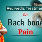 Must Know Yoga For Lower Back Pain Ramdev Picture