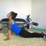 Must Know Yoga Poses For Gerd Picture