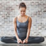 Must Know Yoga Poses For Irregular Periods Photo