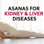 Must Know Yoga Poses For Liver Photos