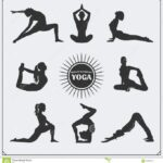 Must Know Yoga Poses Logo Picture
