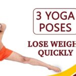 Must Know Yoga Poses To Lose Weight Photos
