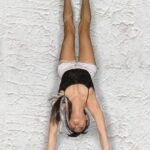 Must Know Yoga Poses Upside Down Images