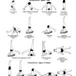 Must Know Yoga Sequence For Seniors Image