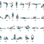 Popular Bikram Yoga Poses Advanced Pictures