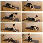 Popular Yin Yoga For Lower Back Pain Images