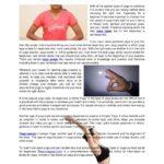 Popular Yoga Asanas Ppt Images