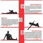 Popular Yoga Exercises For Constipation Picture