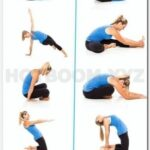 Popular Yoga Exercises In Tamil Pictures