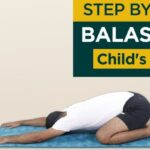 Popular Yoga Poses Benefits Of Balasana Image
