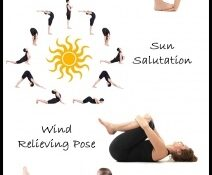 popular yoga poses for weight loss belly photo