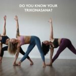 Simple Triangle Pose Modifications Image