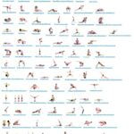 Simple Yoga Asanas In Kannada Photos