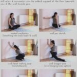 Simple Yoga Exercises To Get Periods Image