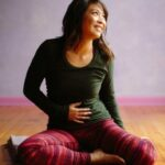 Simple Yoga Poses After Eating Pictures