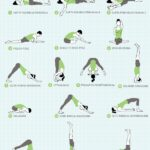 Simple Yoga Poses For Immunity Photos