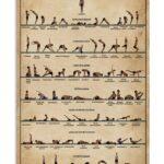 Simple Yoga Sequence Hatha Image