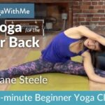Top Yin Yoga For Lower Back Pain Pictures