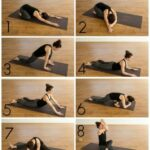 Top Yin Yoga Sequence For Beginners Photo