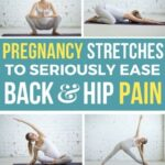 Top Yoga For Lower Back Pain Pregnancy Pictures