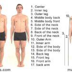 Top Yoga Poses Bakasana Information In Marathi Images