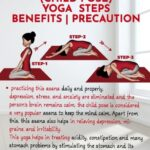 Top Yoga Poses Benefits Of Balasana Picture