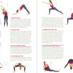 Top Yoga Poses For Grounding Picture