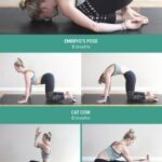 Top Yoga Poses For Headaches Pictures