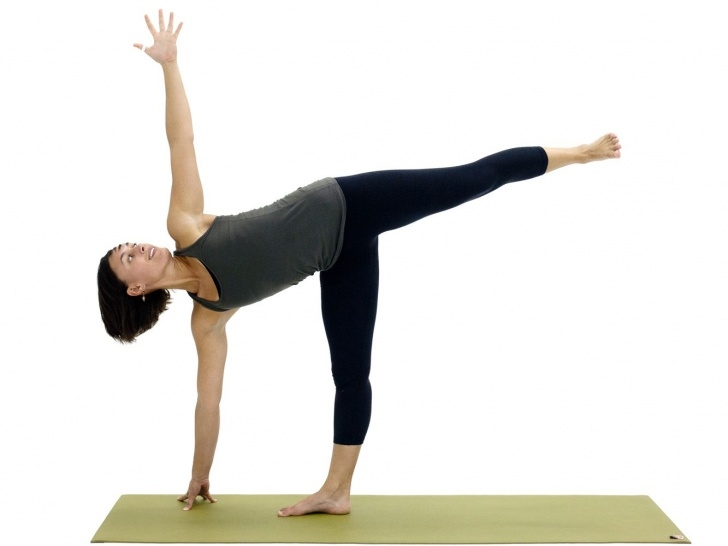 top yoga poses medium pictures