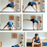 Top Yoga Sequence Hips Image