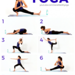 Top Yoga Sequence Intermediate Image